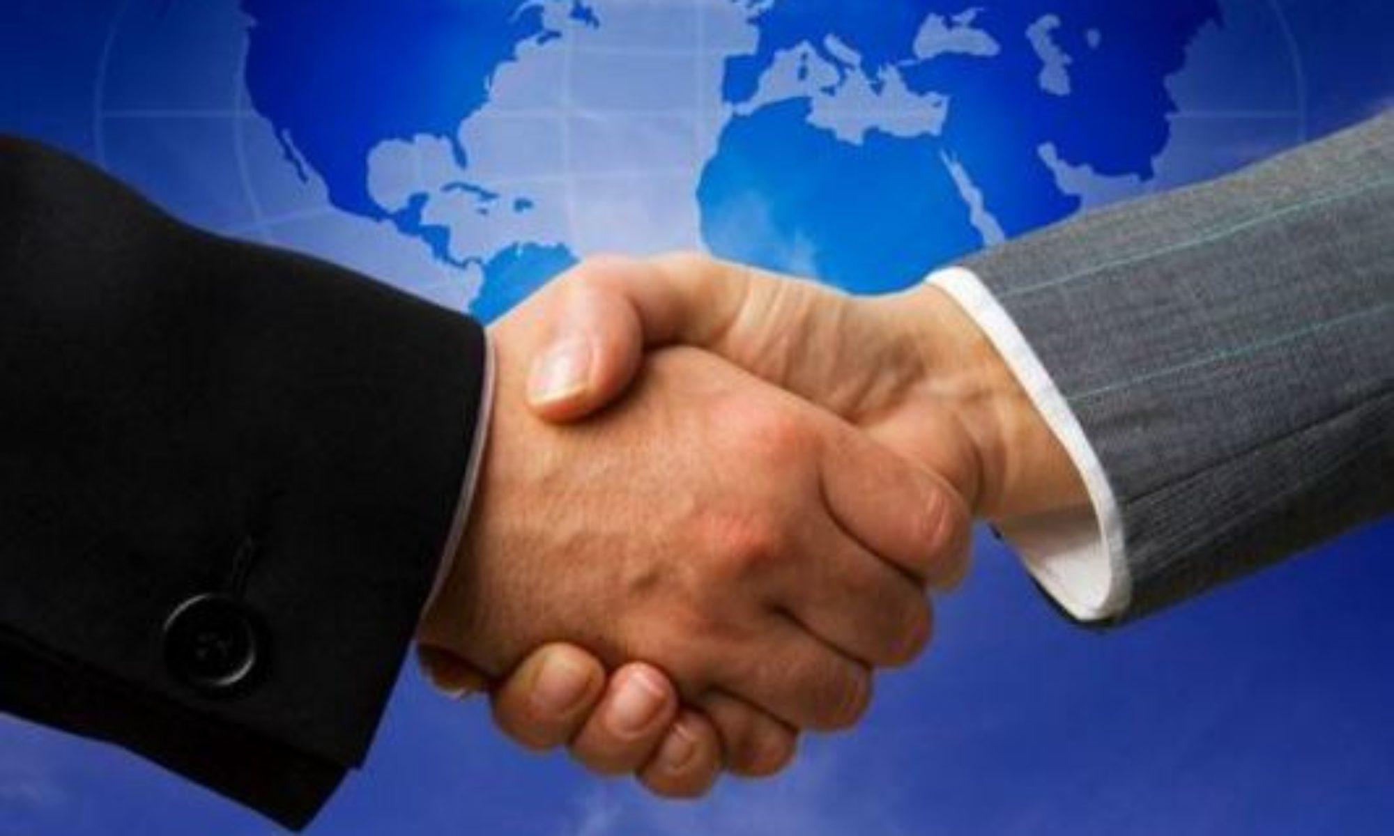 Перевод в сфере правовой и экономической коммуникации